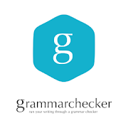 Grammar Checker X