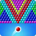 Download Bubble Shooter Arcade APK on PC