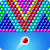 Bubble Shooter Arcade file APK Free for PC, smart TV Download