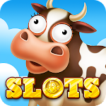 Fun Farm Slots 2.3.04 Apk