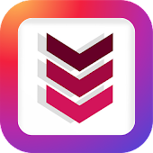 Free Download Video Downloader Instag pro 2017 APK for Samsung