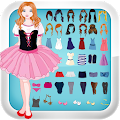 Game Isabelle Dress Up Girl APK for Windows Phone