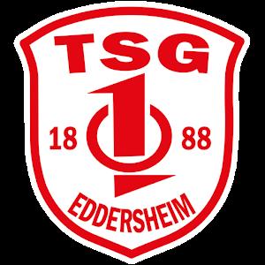 eddersheim handball