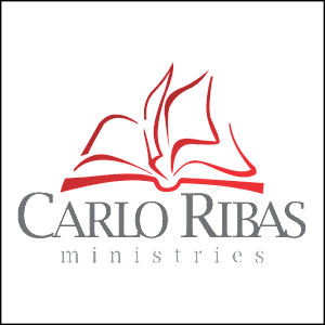 Download Ministerio Carlo Ribas For PC Windows and Mac