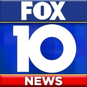 FOX10 News Mobile Alabama WALA For PC