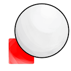 Marble Chase 1.1
