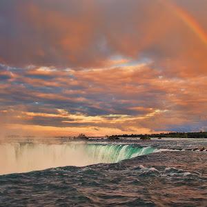 Niagara13_0877_pixoto.jpg