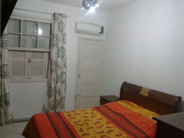 Mello Santos Imóveis - Apto 2 Dorm, Vila Belmiro - Foto 10
