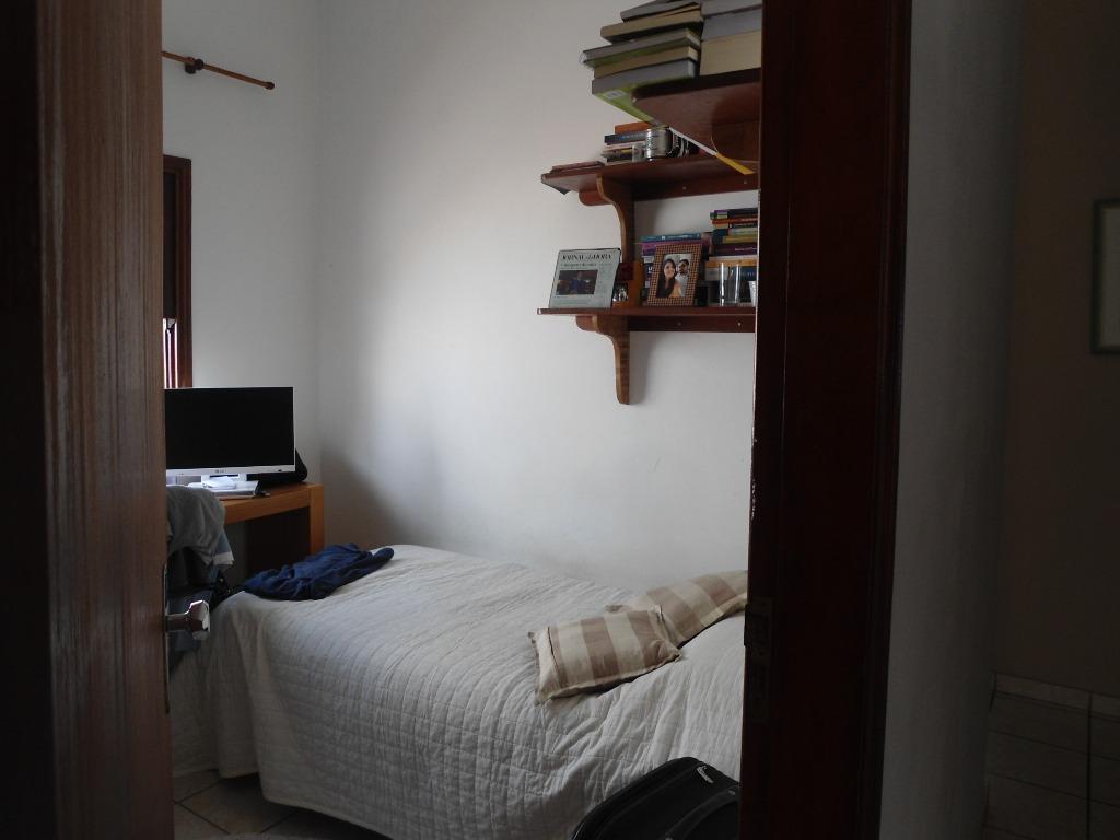 Casa 3 Dorm, Vila São João Batista, Jundiaí (CA0448) - Foto 5