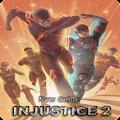Guide For Injustice 2 APK for Bluestacks