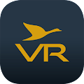 App VR AccorHotels for Cardboard apk for kindle fire