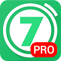 App 7 Minute Workout Pro APK for Kindle