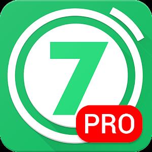 7 Минут Тренировка Pro