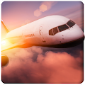 Free Real Airplane Simulator 3D APK for Windows 8