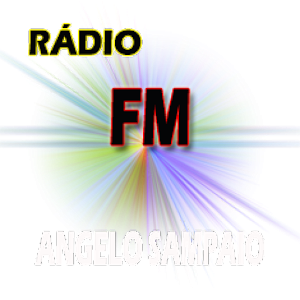 Fm Angelo Sampaio for PC-Windows 7,8,10 and Mac