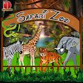 Descargar Safari Zoo Visit 1.0.2 APK