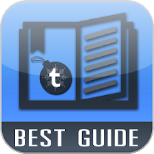 Best Guide to use Tumblr