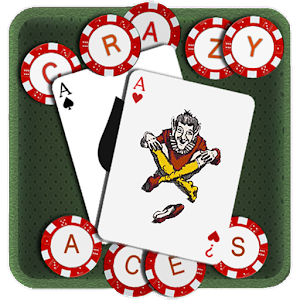 Crazy Aces HD