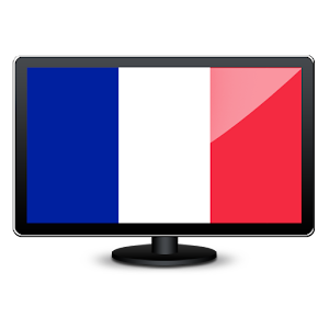 France TV Channels Icon