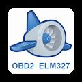 Diagnostician OBD2 ELM327
