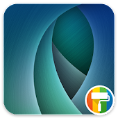 App Zen Spiral ASUS ZenUI Theme APK for Windows Phone