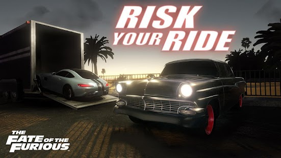 Image currently unavailable. Go to www.generator.ringhack.com and choose Racing Rivals image, you will be redirect to Racing Rivals Generator site.