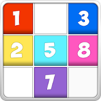Sudoku Quest Free For PC (Windows And Mac)