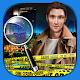 Crime Petrol -