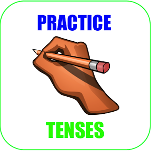 English Tenses Practice APK Cracked Download