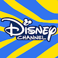 App Disney Channel App APK for Windows Phone