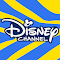 Disney Channel App 1.0 Apk