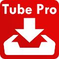 Free Download Play Tube Pro APK for Blackberry