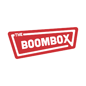 Download The Boombox Studio For PC Windows and Mac