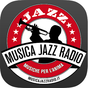 Download Musica Jazz Radio For PC Windows and Mac