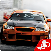 Drift Mania Championship For PC (Windows And Mac)