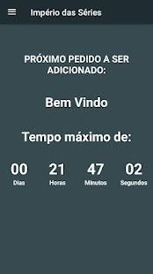 App Império Dos Seriados apk for kindle fire