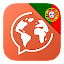 App Learn Portuguese FREE - Mondly APK for Windows Phone
