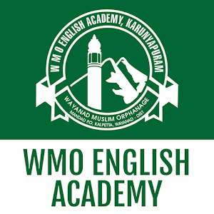 WMO English Academy for PC-Windows 7,8,10 and Mac