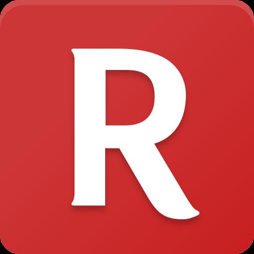 Redfin Real Estate (app)