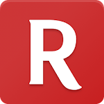 Redfin Real Estate APK Image