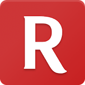 App Redfin Real Estate version 2015 APK