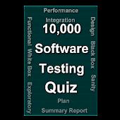 Software Testing Test APK for Ubuntu