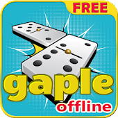 Game Gaple Offline APK for Windows Phone