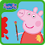 Download Peppa Pig: Paintbox APK