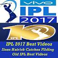 App Cricket Match VIDEO App apk for kindle fire