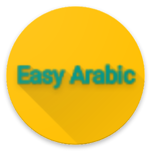 Download free Learn Arabic for PC on Windows and Mac