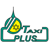 Download TaxiPlus Celaya APK to PC