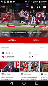 ESPN Apk Download Free for PC, smart TV