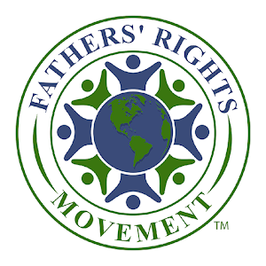The Father's Rights Movement For PC / Windows 7/8/10 / Mac – Free Download