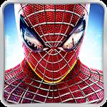 The Amazing Spider-Man Icon